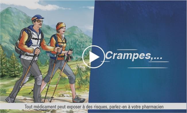vidéo Sportenine